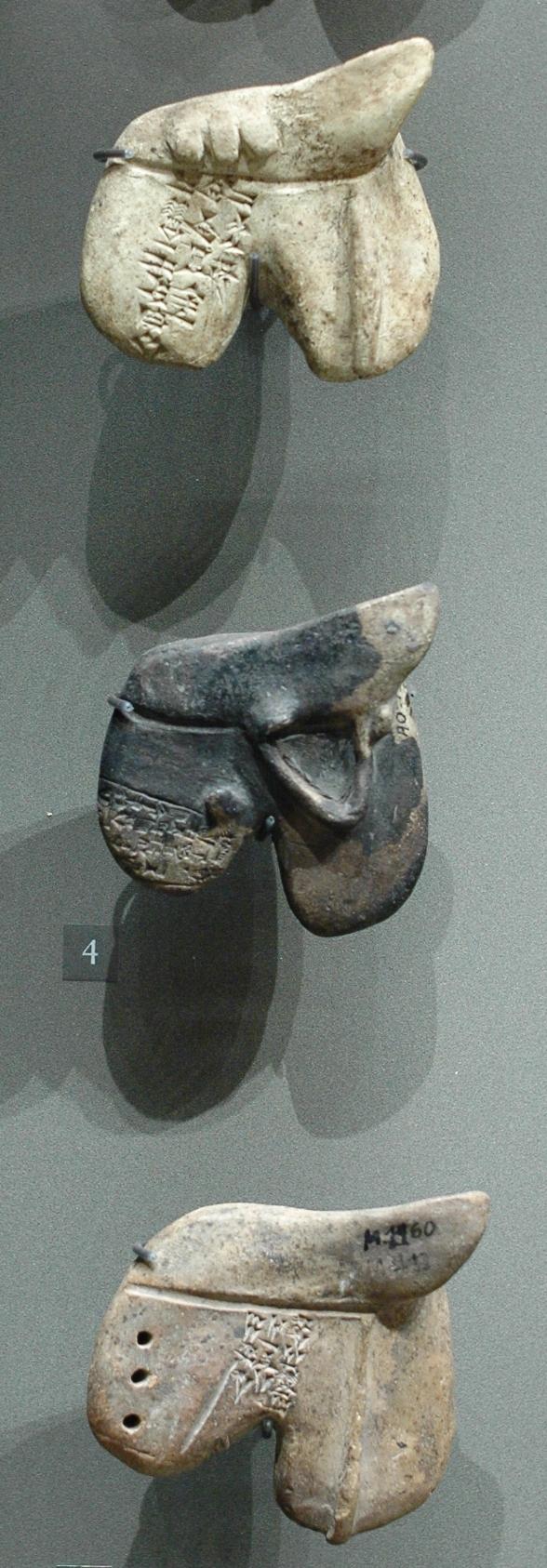 Divinatory_livers_Louvre_AO19837